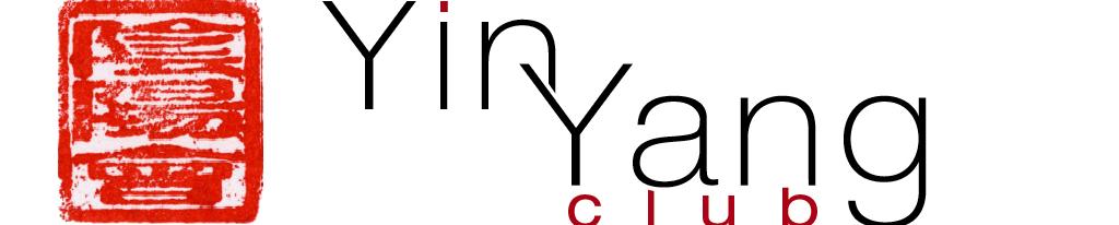 Yin Yang Club – cours de tai chi chan et qi gong – Paris 9e et Paris 18e